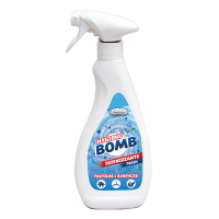 a76-005ax6hygienebomb_fresh_500ml