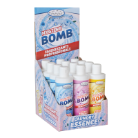 a80-290expo_essenze_hygienebomb