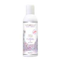 ah73-010trtex_floral_12x300ml