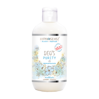 ah80-015dcdeos_purity_12x250ml