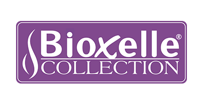 BIOXELLE PRODUCTS