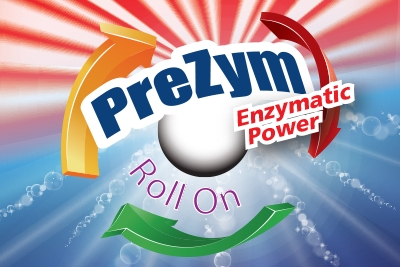 PreZym Roll-on